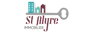 St Alyre Immobilier