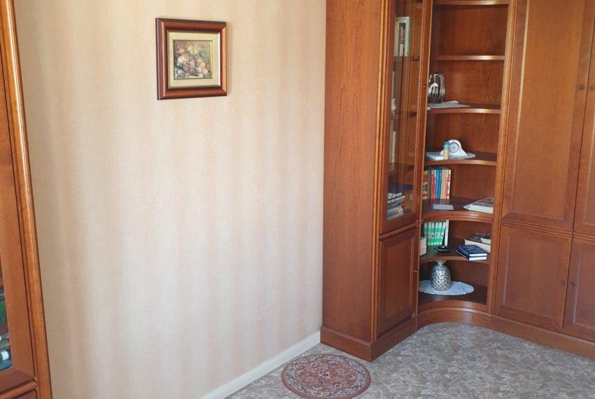 Chambre 3(séjour)