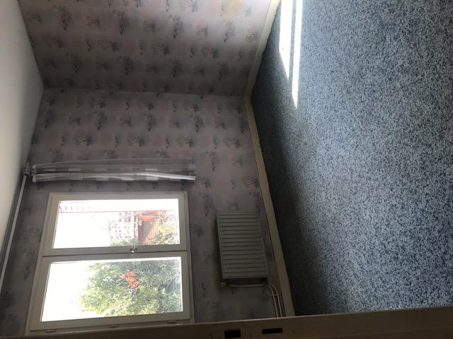 chambre 4b